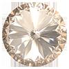 Риволи Preciosa (Чехия) Crystal Velvet