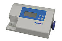 Тестер твердости таблеток Biobase THT-1