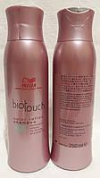 Шампунь Wella Biotouch Color Reflex Shampoo Silver 250mL