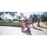 Беговел - велобег Velo Twista Y-volution 9 дюймов 100611, фото 4