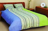 Двухспальное постельное белье Колорит премиум от Теп Линии