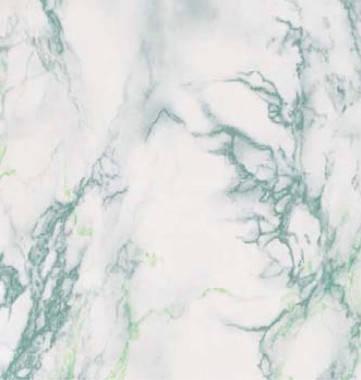 Самоклейка, d-c-fix, 45 cm, Пленка самоклеящаяся, под мрамор, зеленый, marmi grun, фото 2