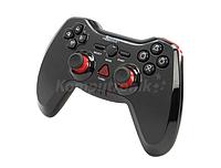 Джойстик игровой геймпад для ПК беспроводной CA StrikeBack Air Eagle CA-1602