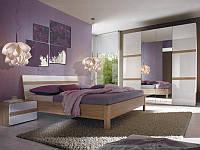 Спальня Liberti / Либерти BRW