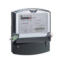Электросчетчик 3х-фазный НИК 2301 АП2В