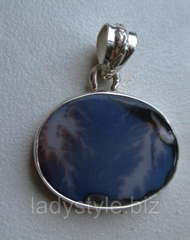 серебряное кольцо перстень купить студия леди стиль турмалин рубеллит