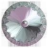 Риволи Preciosa (Чехия) Crystal Vitrail Light