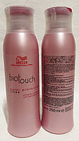 Бальзам для волосся WELLA Biotouch Color Protection Rinse