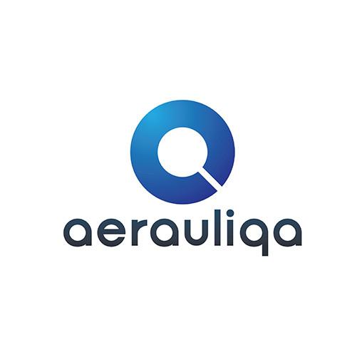 Вытяжные вентиляторы Aerauliqa