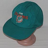 Летняя кепка, бейсболка, панамка