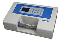 Тестер твердости таблеток Biobase THT-2