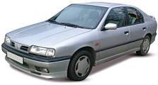 Чехлы на Nissan Primera (P10) 1990-1996 гг.
