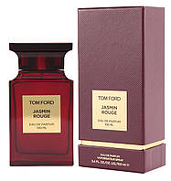 Tom Ford Jasmine Rouge (Том Форд Жасмин Роудж), женская туалетная вода, 100 ml