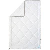 Одеяло антиаллергенное летнее SoundSleep Idea 155х210 см