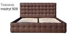 Кровать Эванс Городок