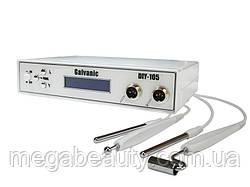Аппарат гальванотерапии М105