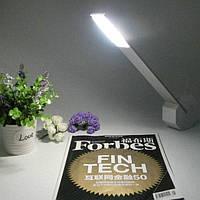 Лампа настольная USB LED-901 JEDEL*3130