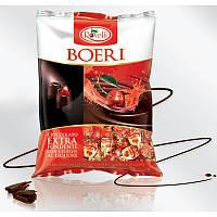 Конфеты Rovelli Boeri Шоколадные (1 кг)