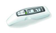 Термометр электронный медицинский для уха Beurer FT 65 для детей (температуры тела)