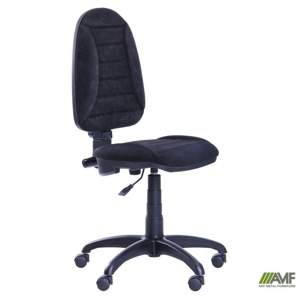 Кресло офисное для персонала Престиж 50 Эрго-Спорт без подлокотников, TM AMF