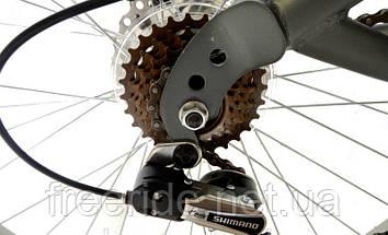 Подростковый Велосипед Azimut Shock 24 GD, фото 2