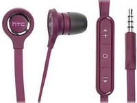 Гарнитура HTC RC E190 Lilac
