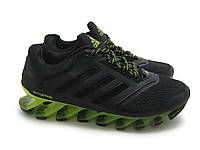 Кроссовки мужские Adidas SpringBlade