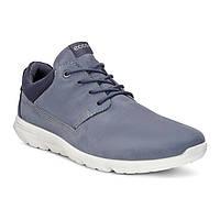 Мужские туфли Ecco Calgary 83434450595, фото 1