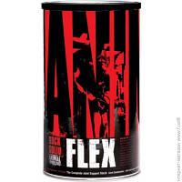 Специальная Добавка Universal Nutrition Animal Flex 44 пакета