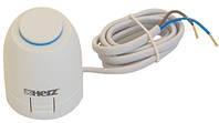 Herz 1771110 термопривод для теплого пола (M28х1,5 NC 230 V)