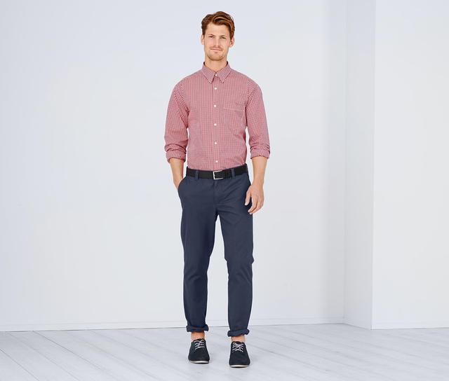 Мужская одежда (рубашки, футболки, поло )