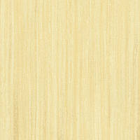 DLW LPX 365-041 sand beige Lino Art Nature натуральный линолеум