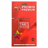 АКБ PROWIN для Alcatel (TLi014A1) 5020D/4010D/4012A (1400mAh)