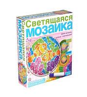 4M 00-04596 Светящаяся мозаика