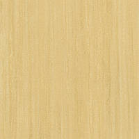 DLW LPX 365-040 maple beige Lino Art Nature натуральный линолеум