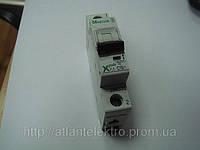 Автоматический выключатель PL4/1-С 25,32А 1p 4,5kA