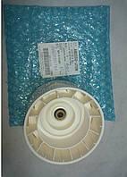 Кольцо на блендер Panasonic MJC90P