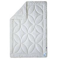 Одеяло антиаллергенное летнее SoundSleep Lovely 155х210 см