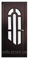 Дверь комнатная Аркадия
