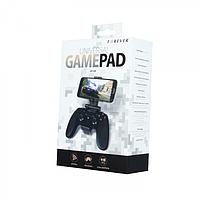 Джойстик игровой геймпад для ПК беспроводной Forever GP-100