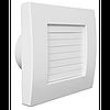 Вытяжной вентилятор Aerauliqa QA 100 BB