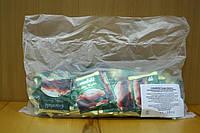 Чай Greenfield Golden Ceylon | Гринфилд Голден Цейлон чёрный (Horeca) 100 пак. в уп.