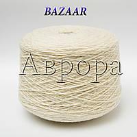BAZAAR (80% шерсь, 20% ПА)