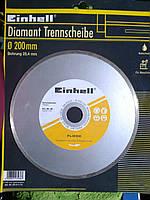 Диск для плиткореза Einhell BT-TC 900 / FSM 920 / TPR 200 (арт. 4301172)