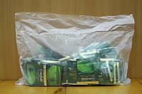Чай зеленый Гринфилд Flying Dragon 100 пак. в уп.