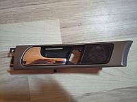 Ручка дверей ліва передня Audi A6 C5
