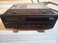 Автомагнітола на касету