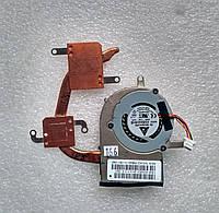 Система охлаждения к: ASUS Eee PC 1015Т 1015 1015B 13NA-32A0801 13GOA321AM020-10