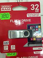 USB Флешка 32Gb