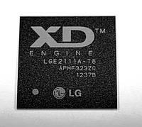 Процессор LGE2111A-T8